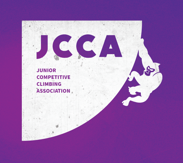 JCCA Comp at Summit Carrollton   This youth competition welcomes all ability levels   MORE INFO