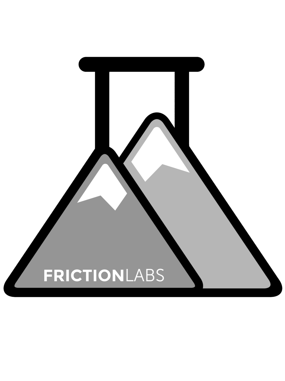 FrictionLabs Sticker Grayscale.png