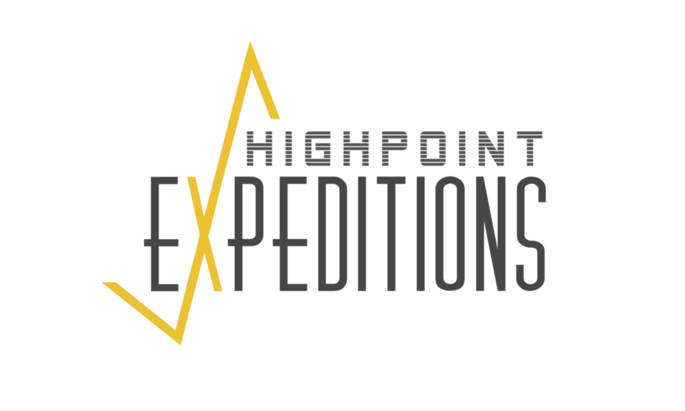 HighPoint-Expeditions-Logo-uai-1032x619.png