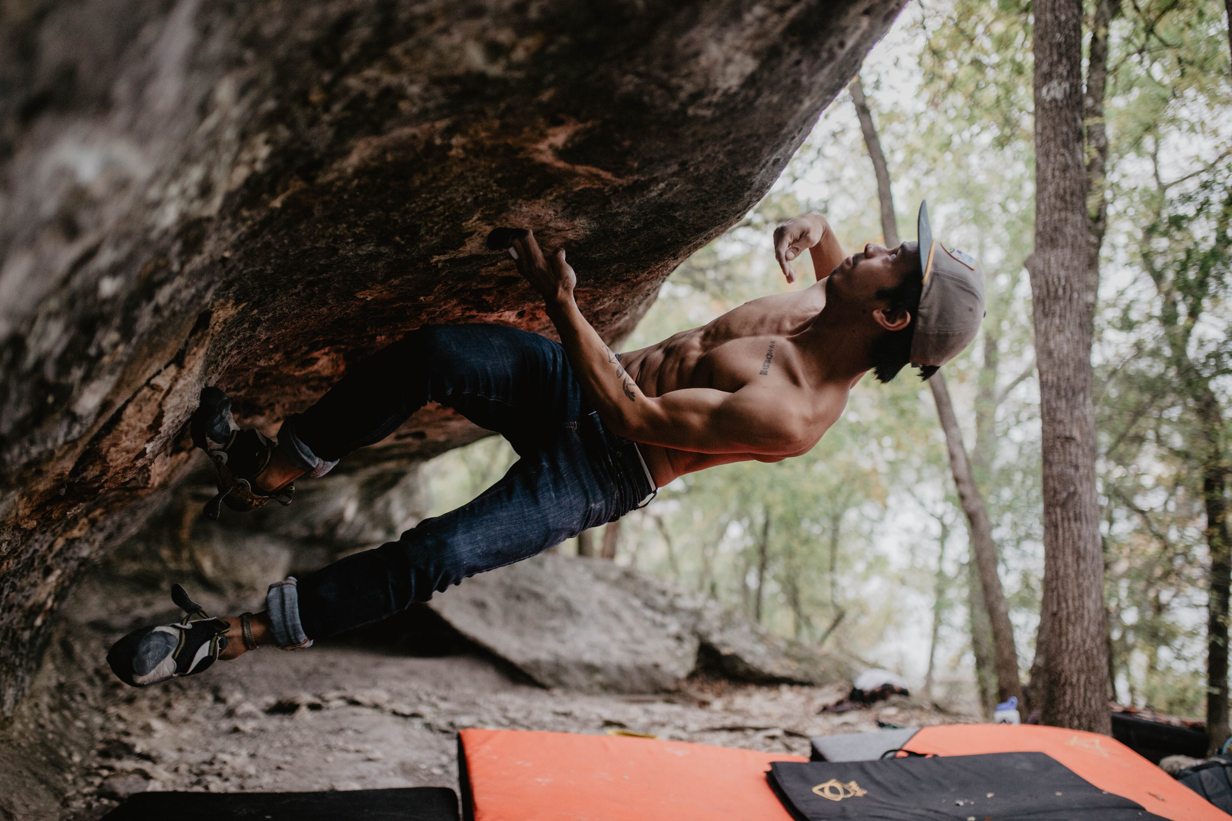 climbing to my professional dream The balancing act of climbing and career this time with a professional climber but i'm living my dream and couldn't be happier when i look at the big.