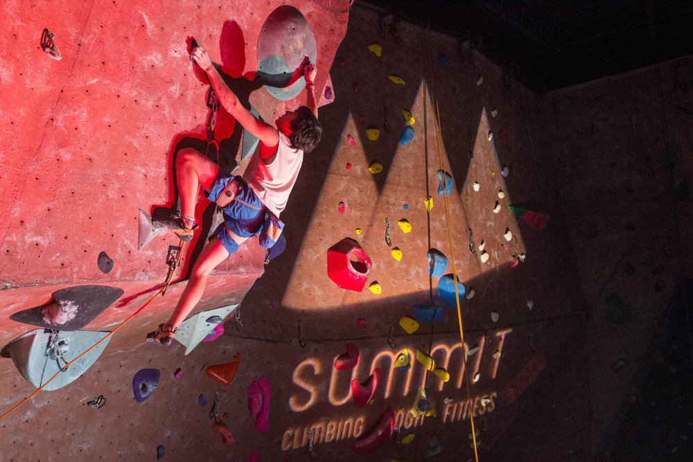 Whips n Clips rope competition   Summit Grapevine on Jan. 25th!   sign up here!