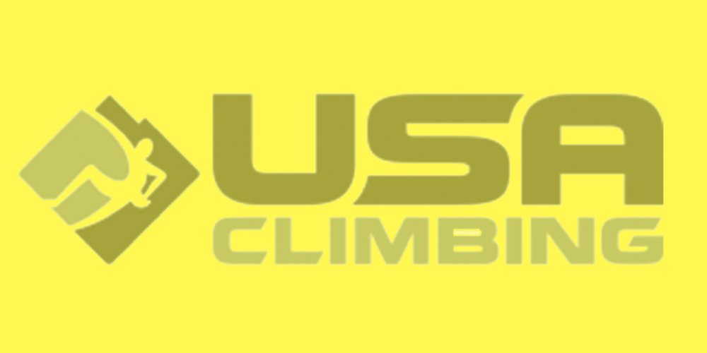 USAC Sport Local onsight    The comp is March 3rd at Summit Grapevine   REGISTER HERE