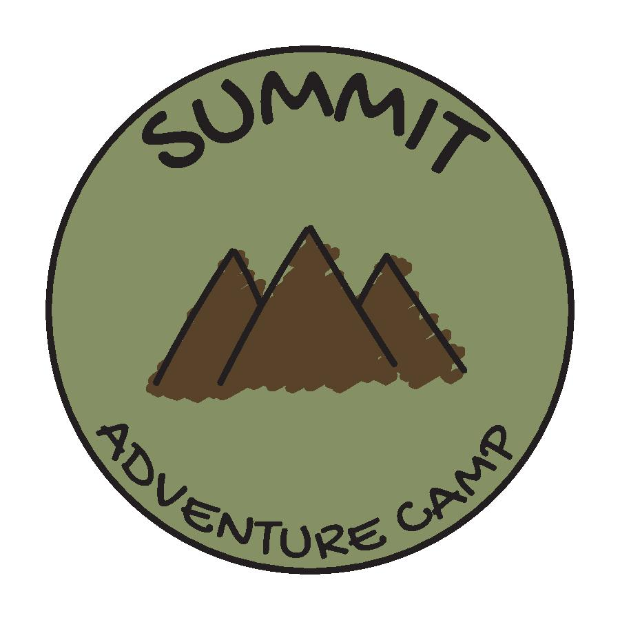 Summer Camp Stickers 4.jpg