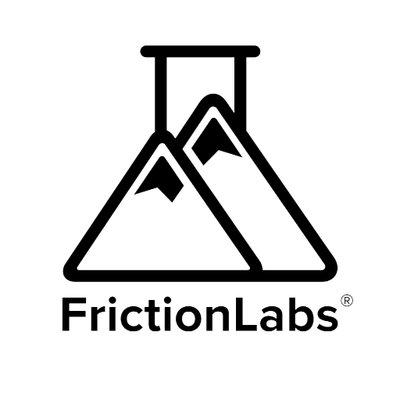 frictionlabs.jpg