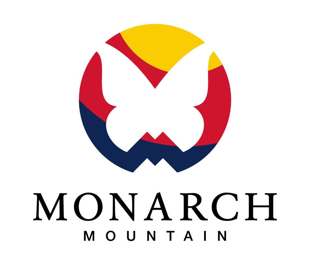 monarchmtn.jpg