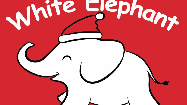 White Elephant Gift Exchange Party @ Denton — Summit