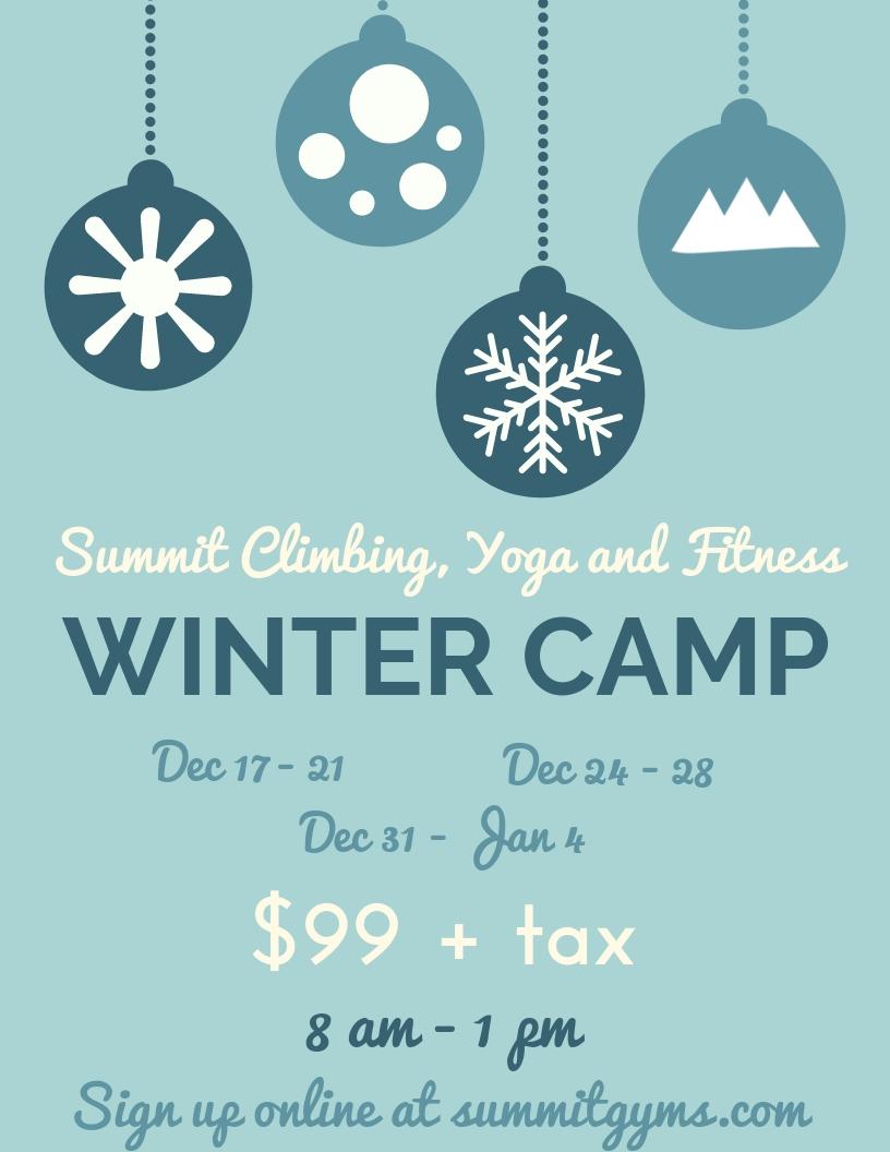Winter Camp 2018.jpg