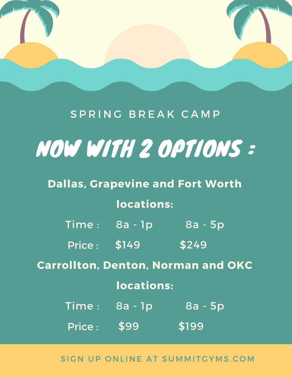 Spring Break Camp - Flyers (dragged) 2-1.jpg