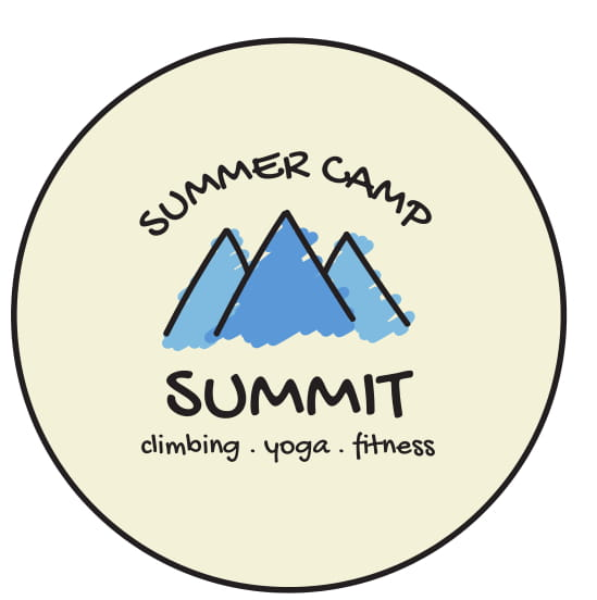Summer Camp Stickers-1.jpg