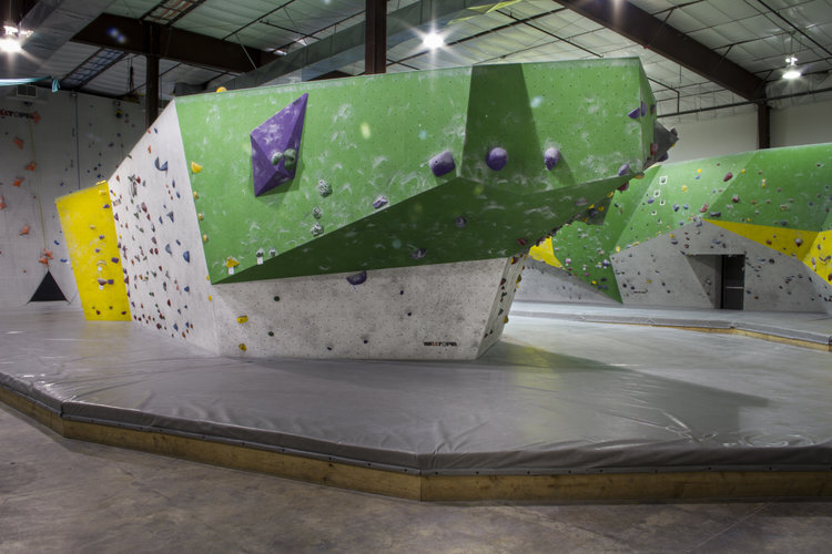 SBS Season Opener   Sep. 21st at Summit Carrollton: COMPETITOR SPOTS SOLD OUT   Sign up here