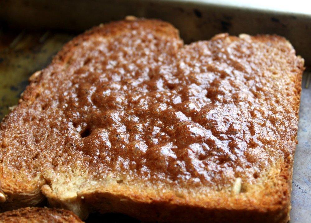 Cinnamon Toast Redo 006.jpg