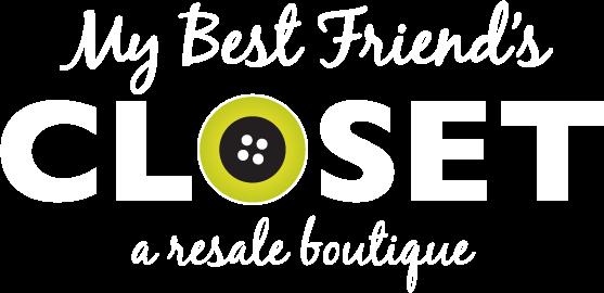 6f4e8e150564c2 My Best Friend s Closet
