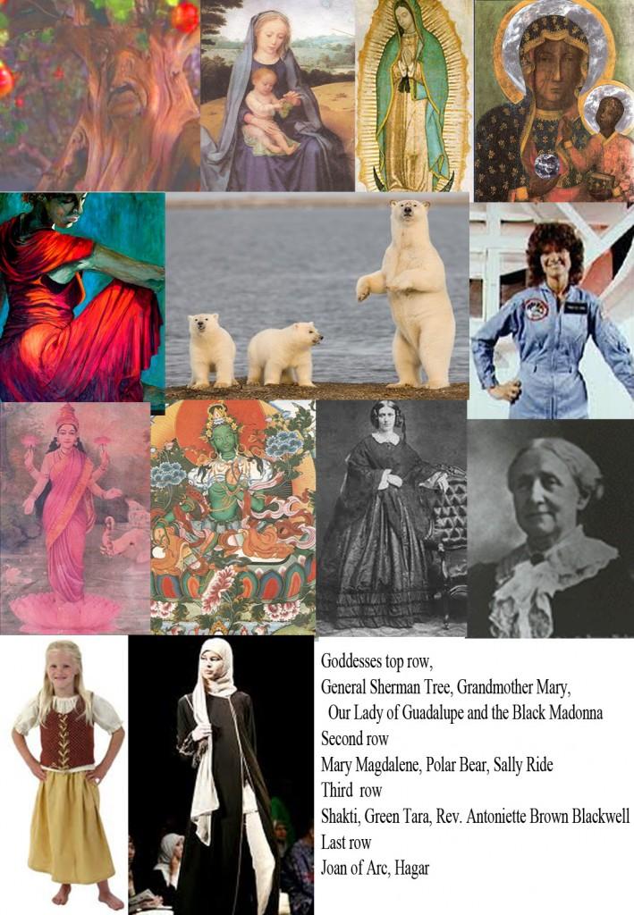 Costumes for MMMC.jpg