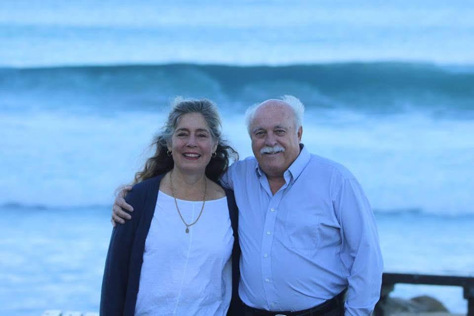 photo Bonnie and walt at ocean.jpg