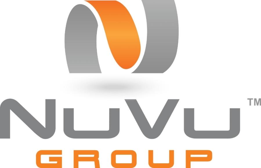 NU-Vu_Group_FinalLogo-1-28-13_.jpg