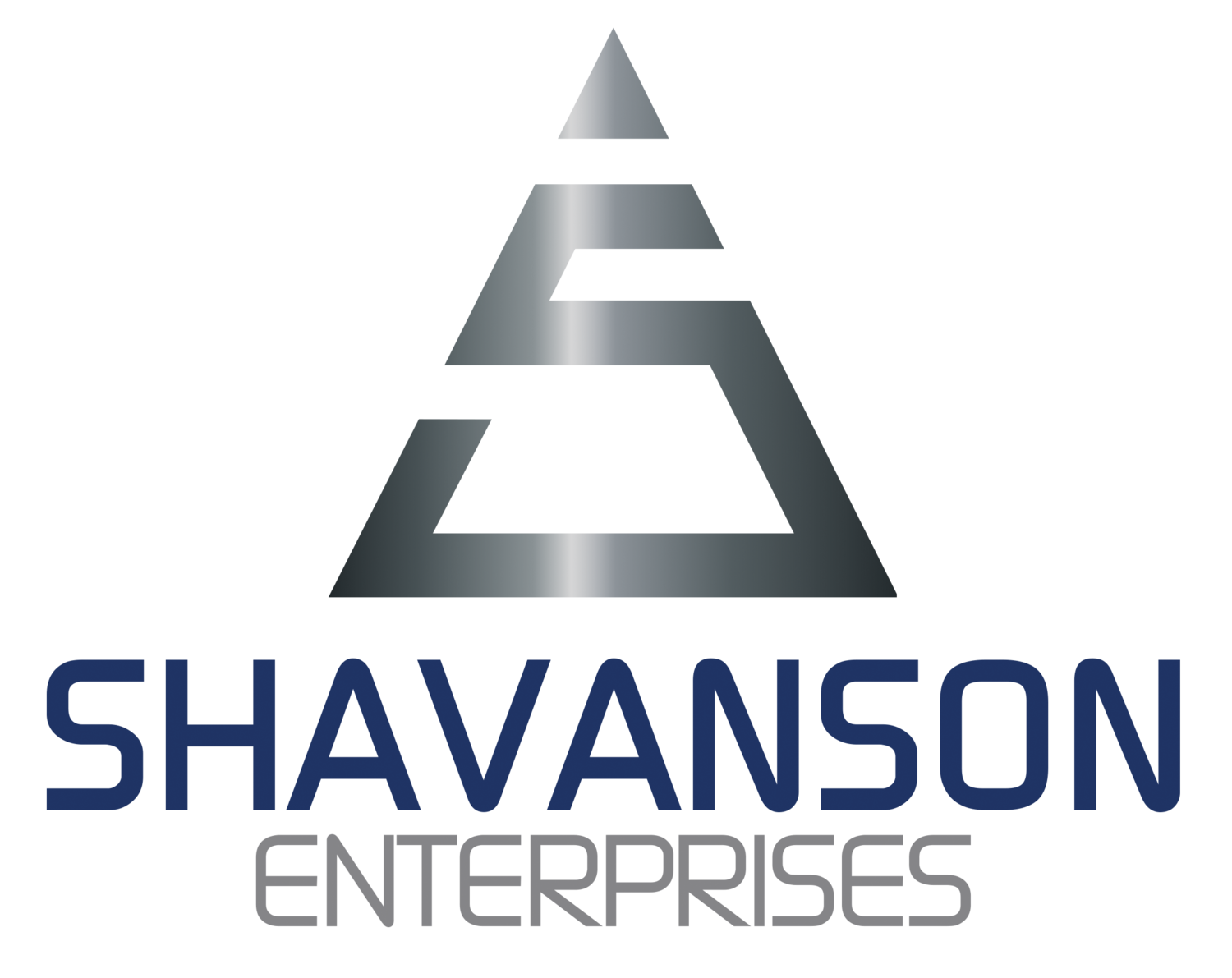 Shavanson Enterprises