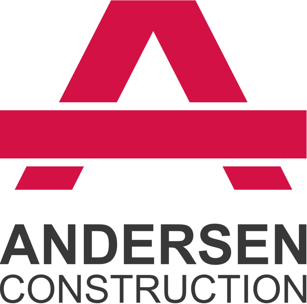 Andersen+Construction+Full+Logo.png