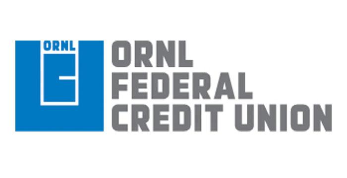 ornlfcu.com