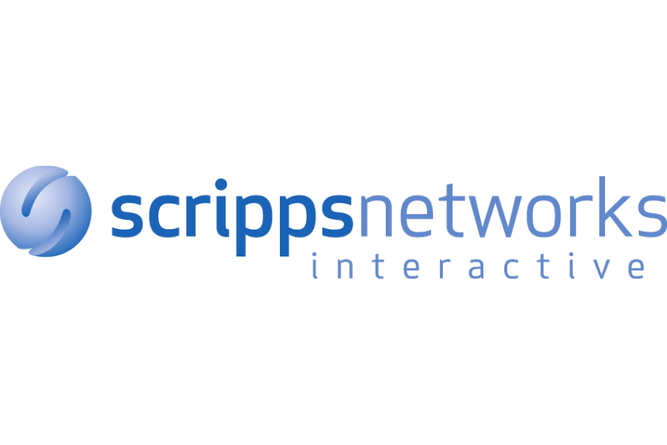 scripps-networks-interactive-logo.png