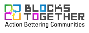 blocksTogetherLogo.png