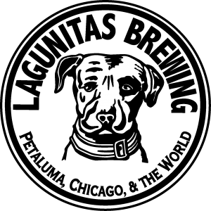 BW-Circle-Dog-2014-300DPI-300x300.png