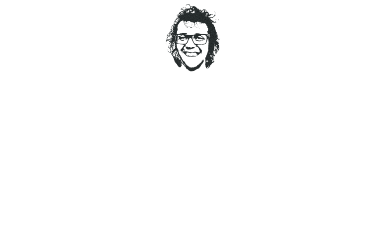 Michael Anthony Shanks