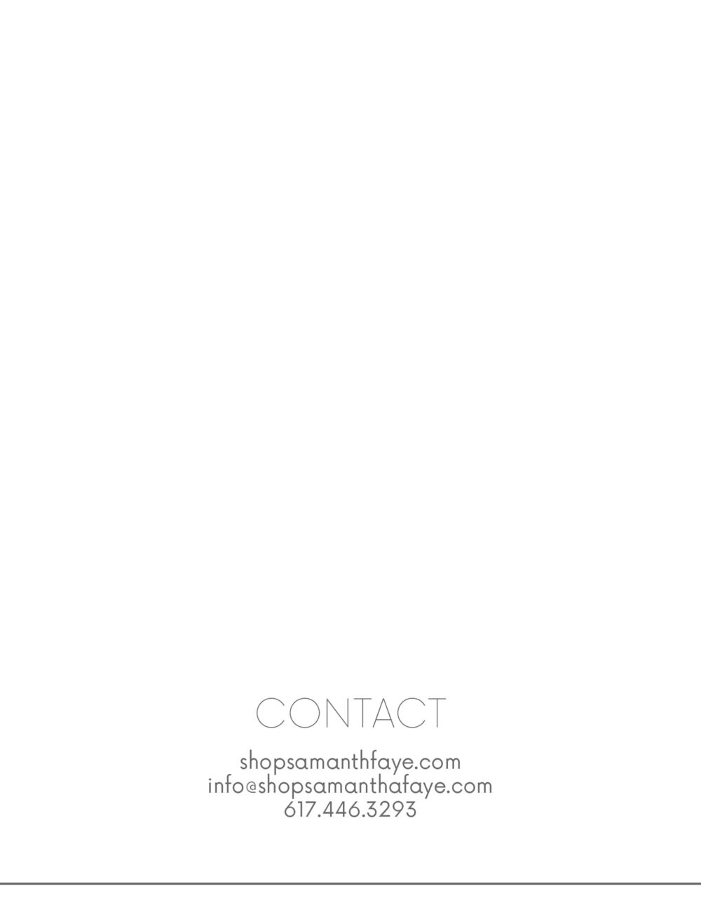 SFAYE_Final_print6.png