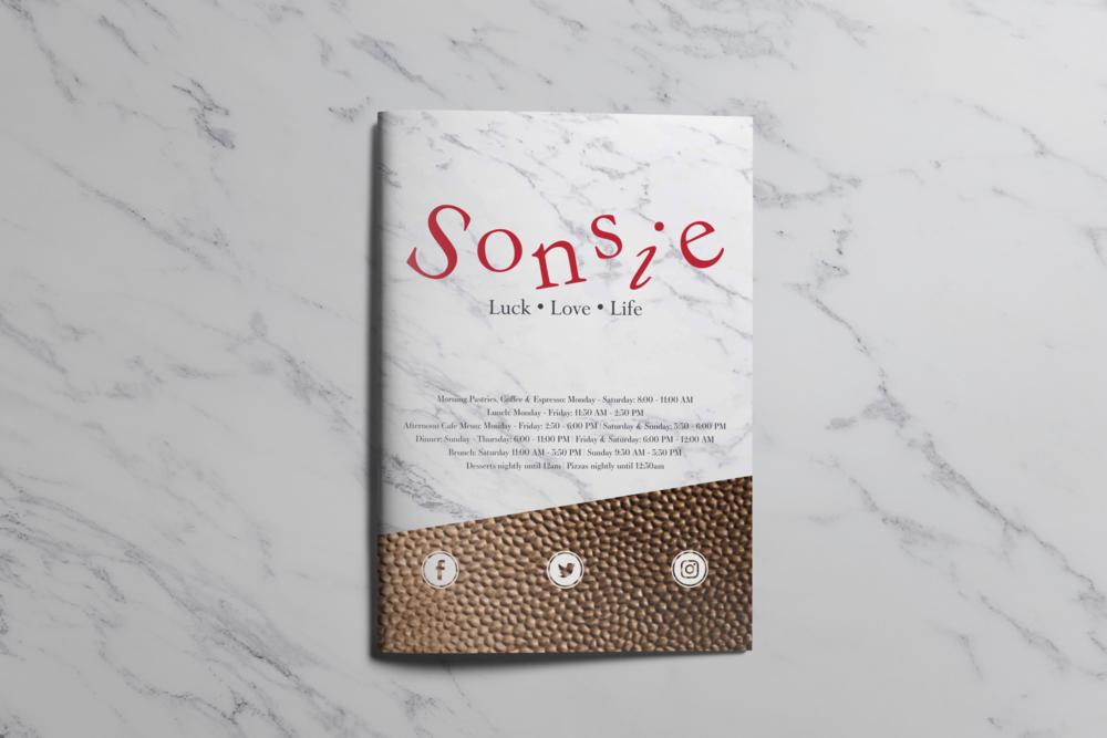 sonsie2.png