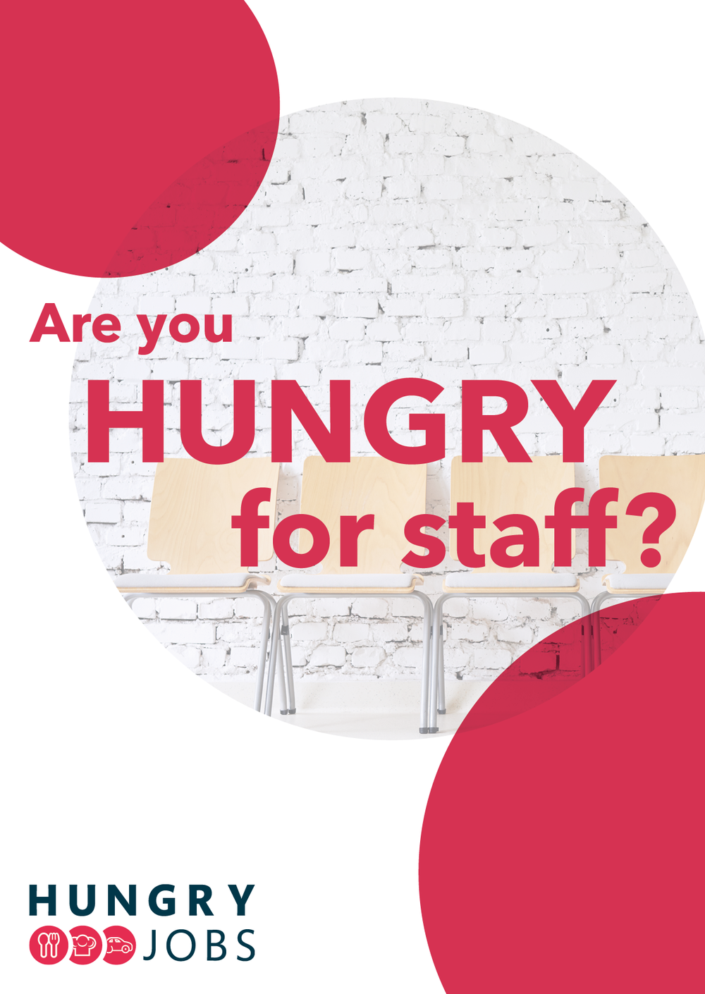 hungryjobs_final2.png