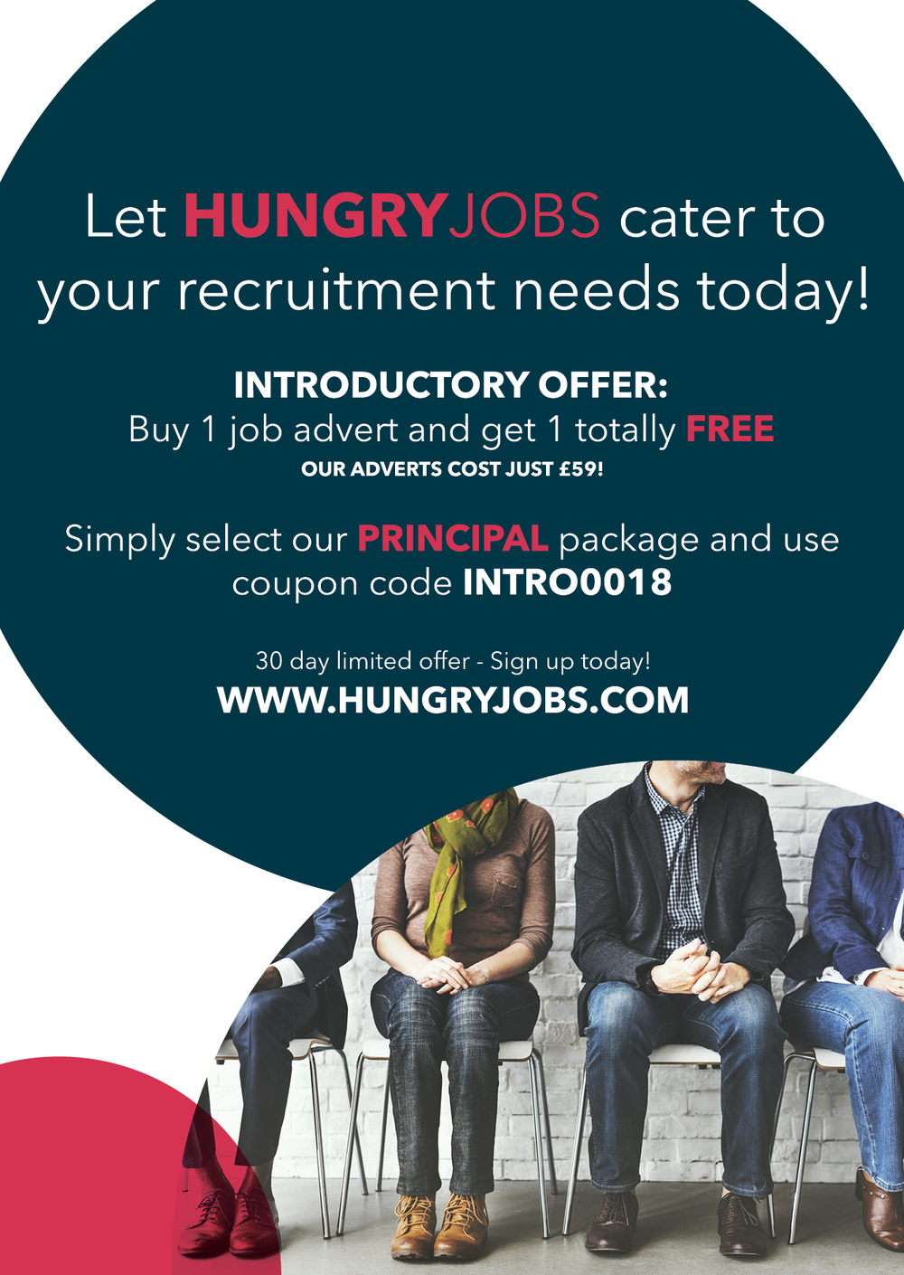hungryjobs_final22.png