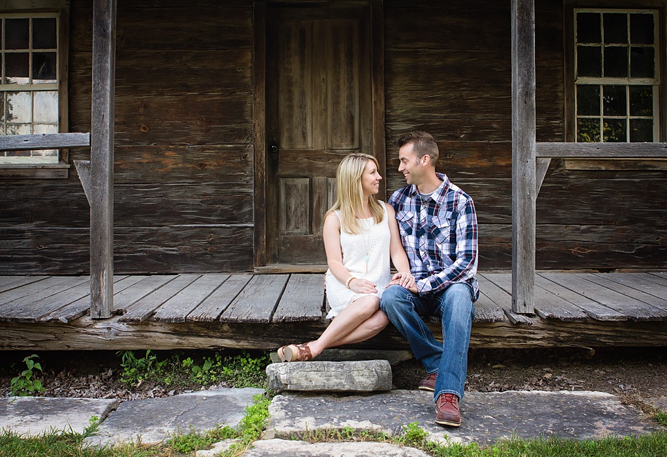 Cj_Photography-WI_Engagement_0019.jpg