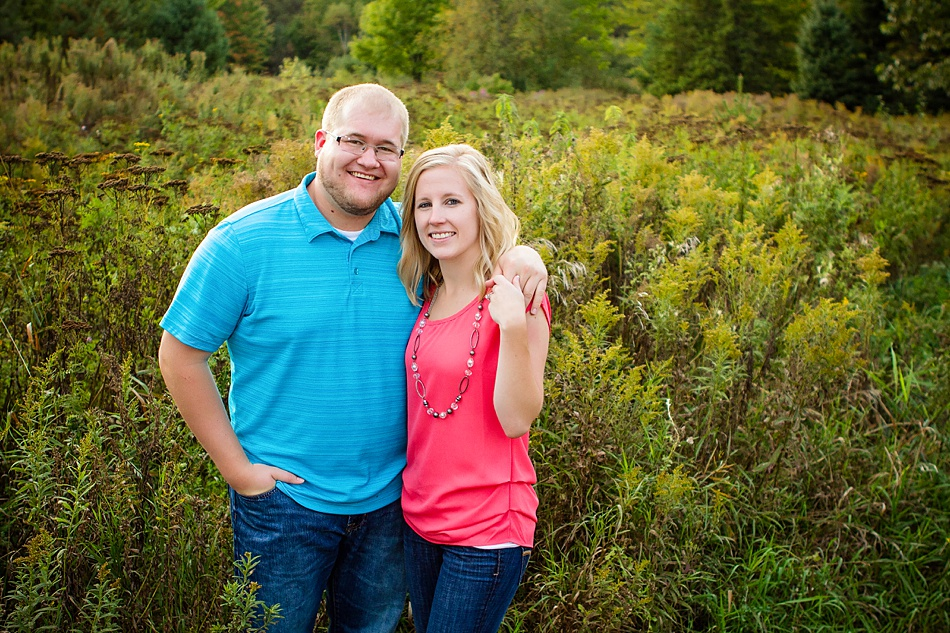 Cj_Photography-WI_Engagement_0033.jpg