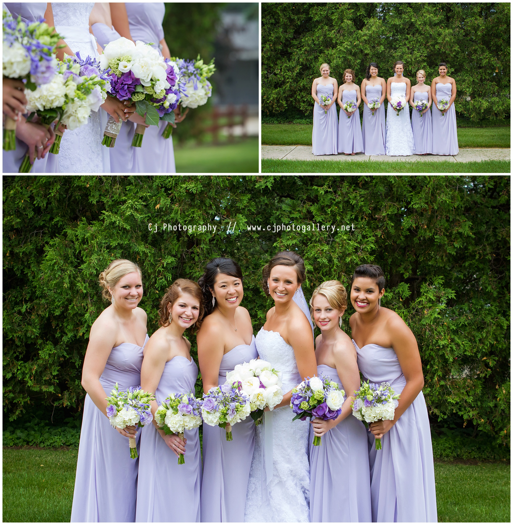 Cj Photography | Central Wisconsin Photographers