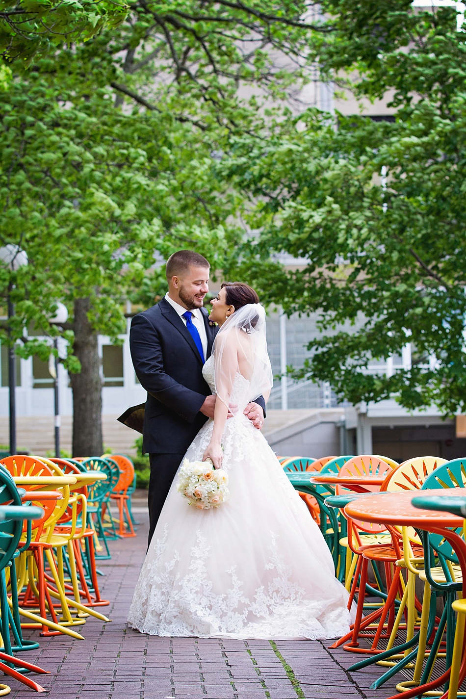 Cj Photography - Madison WI Photographer