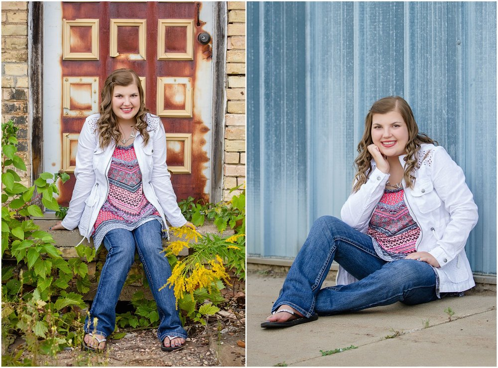 Erin_Senior_Cj_Photography