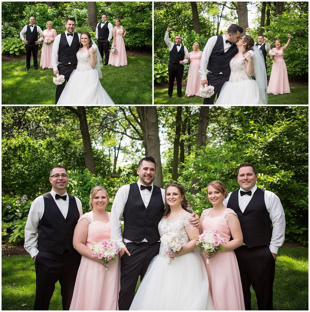 Brown_Wedding_Cj_Photography