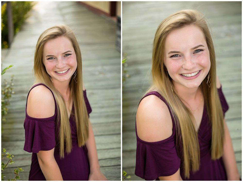 Hannah2018_Cj_Photography