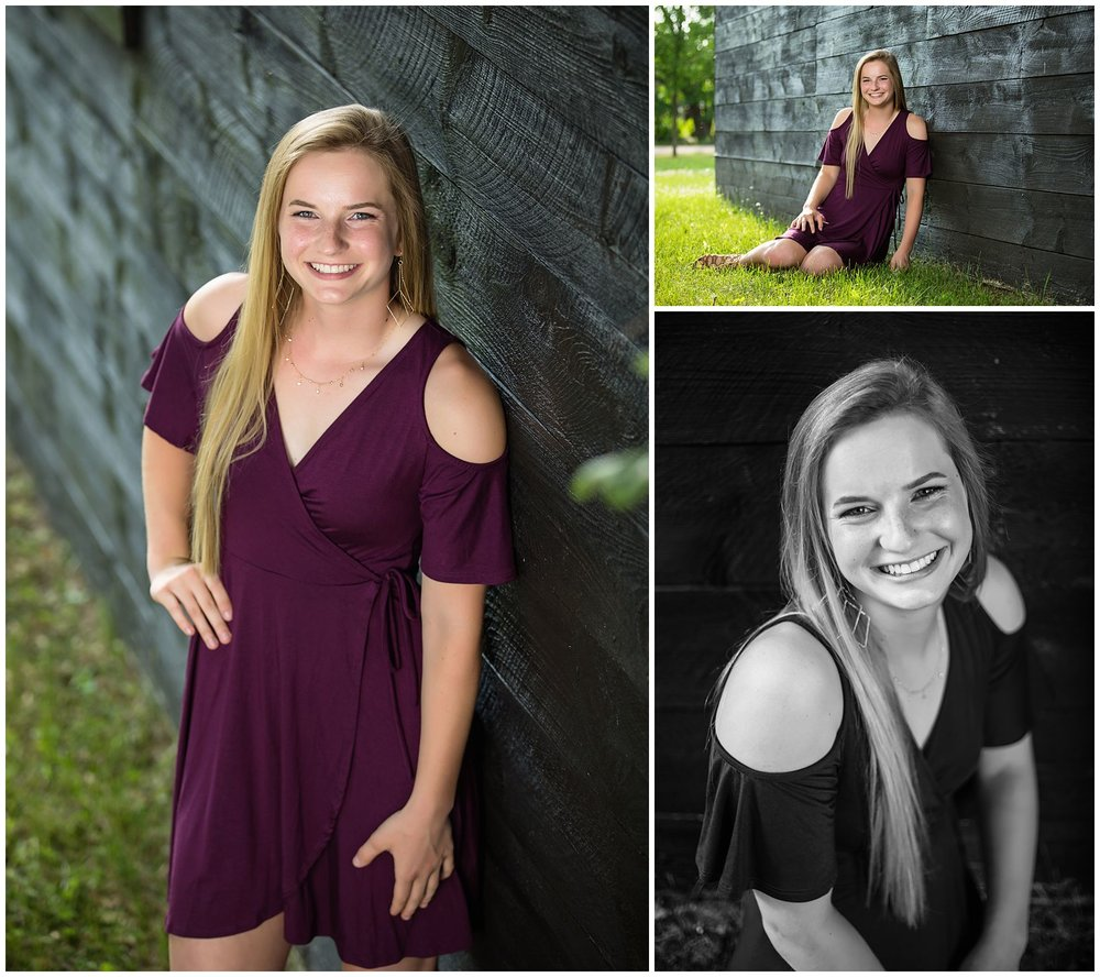 Hannah2018_Cj_Photography