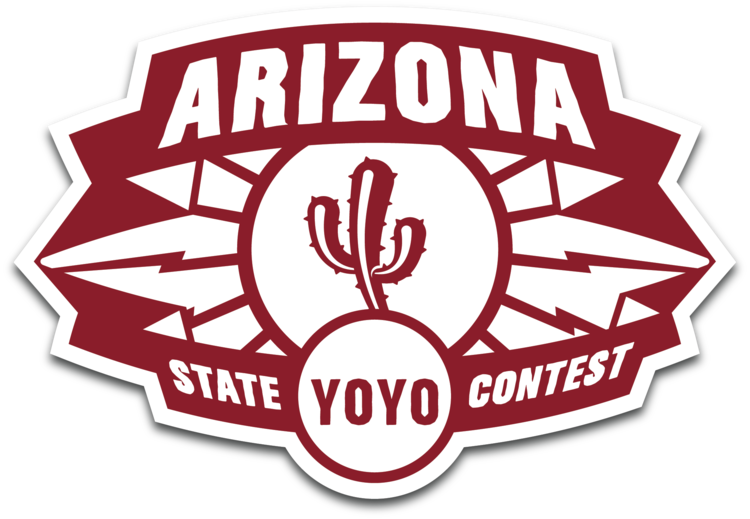 Arizona State YoYo Contest