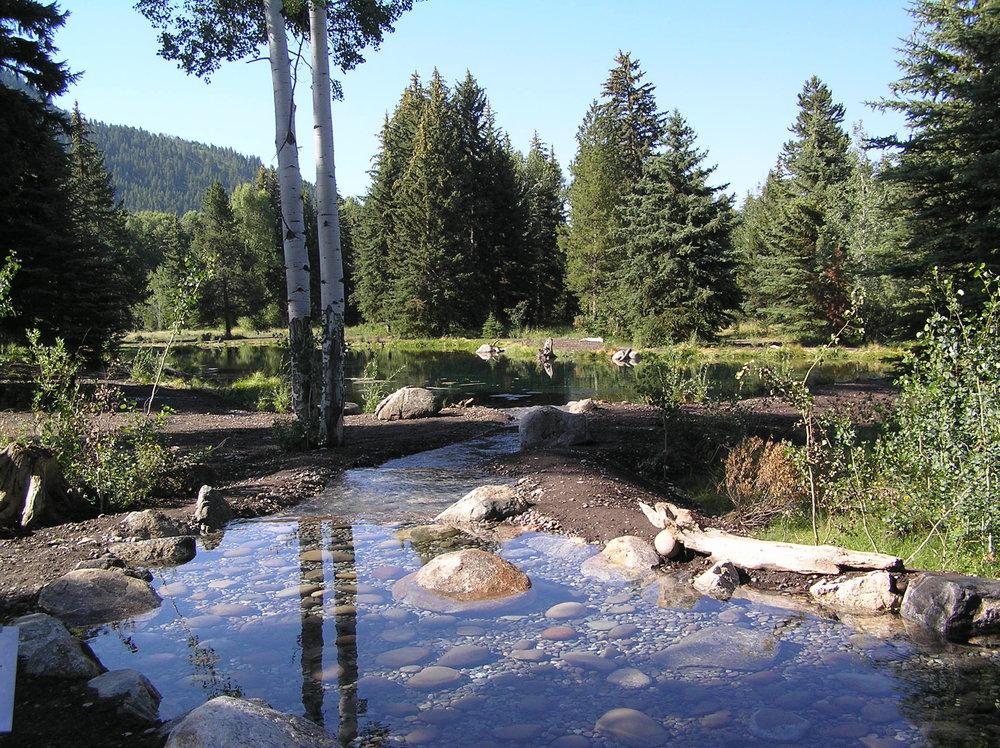 Hoke Pond.JPG