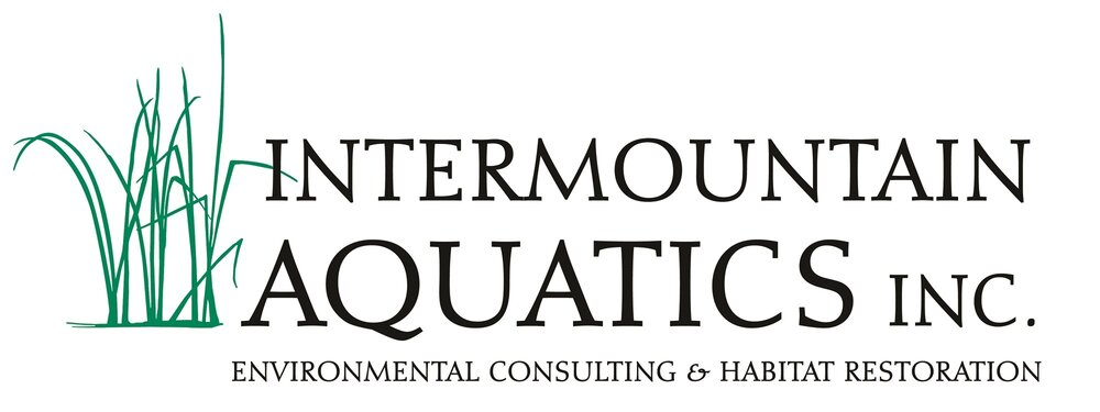 Intermountain Aquatics