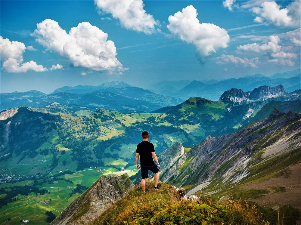 pexels-photo-mountaintop.jpg