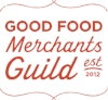 Good Food Merchants Guild logo