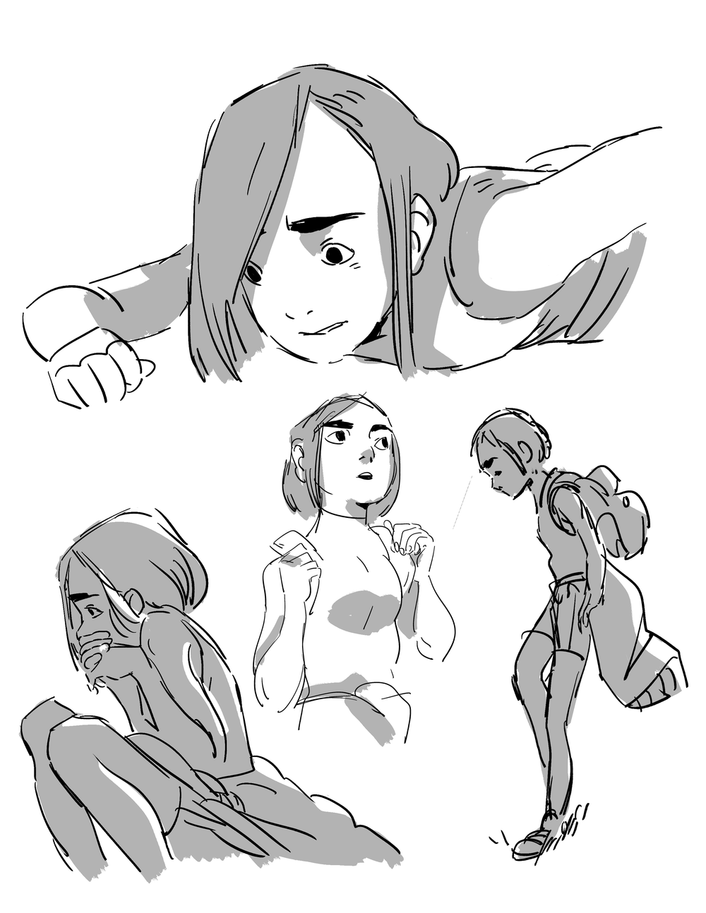 sketches01.png