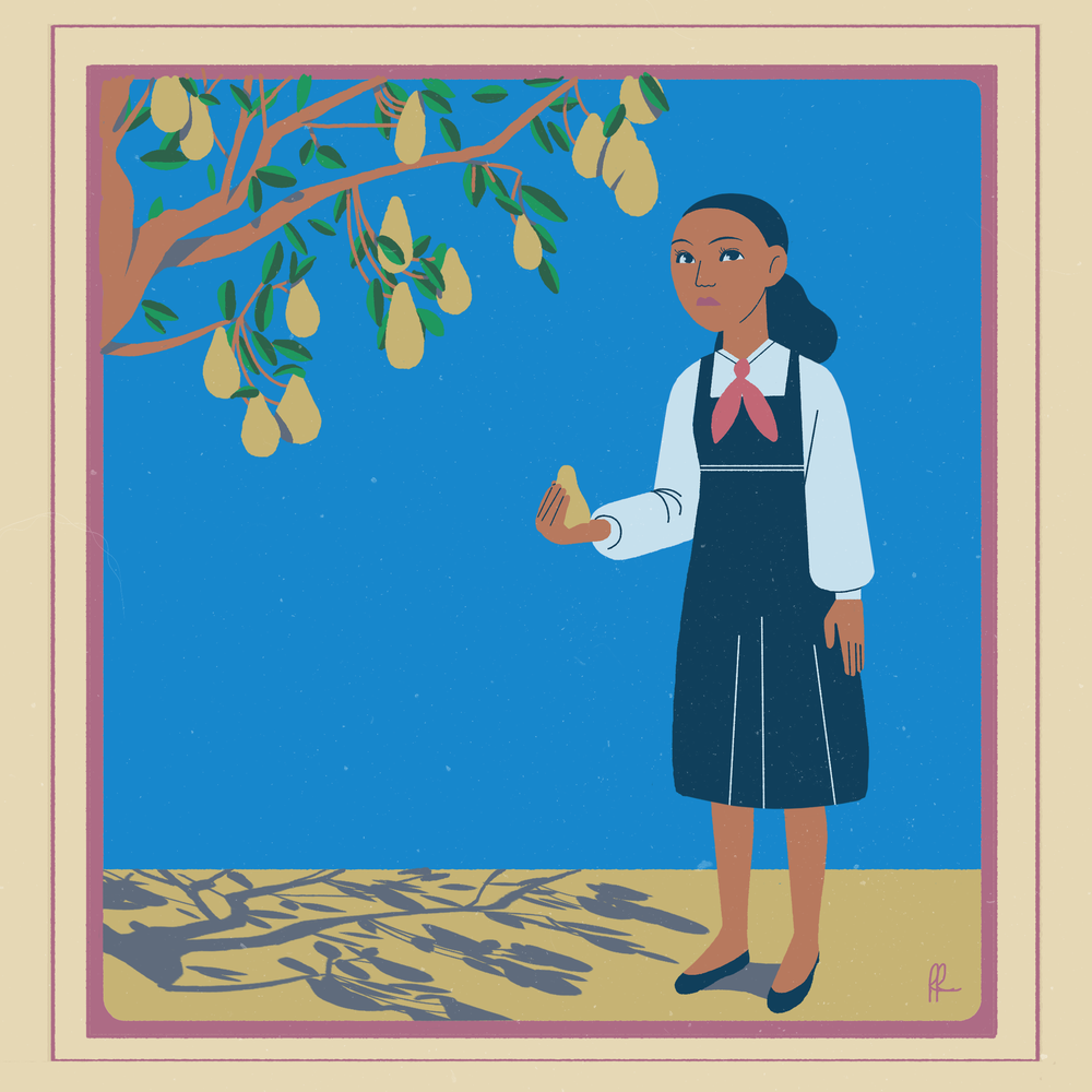 pear_tree.png