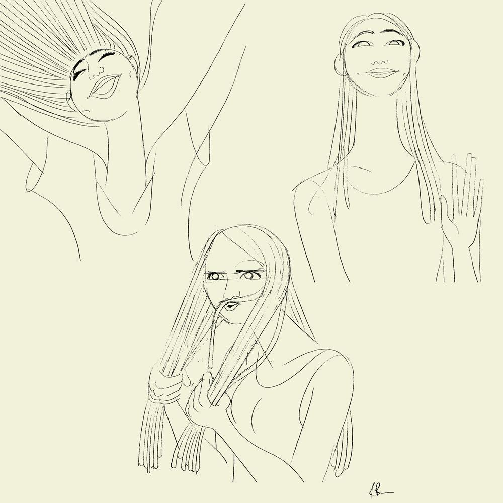 LOCS_sketches.png