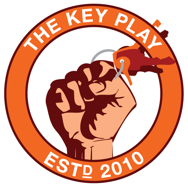 Key Play.png