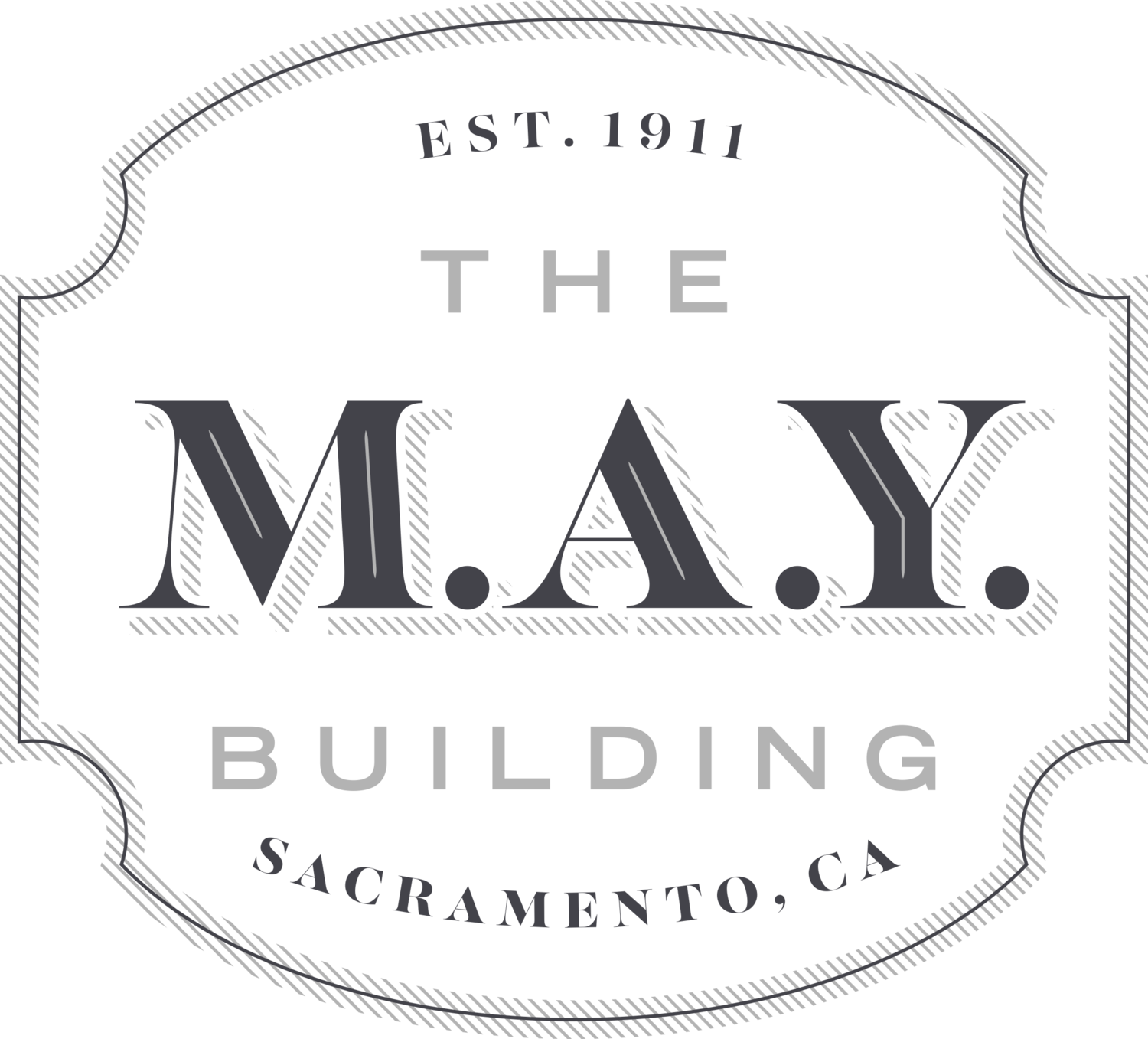 The M.A.Y. Building