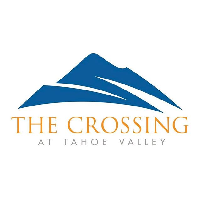 Located at the gateway of South Lake Tahoe – the intersection of Highways 50 and 89 – The Crossing at Tahoe Valley is South Lake Tahoe's premiere lifestyle center offering an array of shopping, wellness and dining options for locals and visitors alike.  Follow us @thecrossingtahoevalley  #tahoe #tahoelife #southlaketahoe