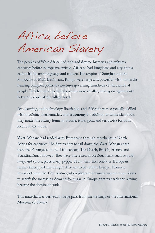 Africa Before Slavery.jpg